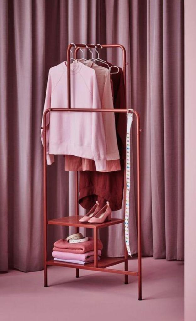ikea-coup-de-coeur-pour-la-collection-nikkeby-porte-vetement-manteau