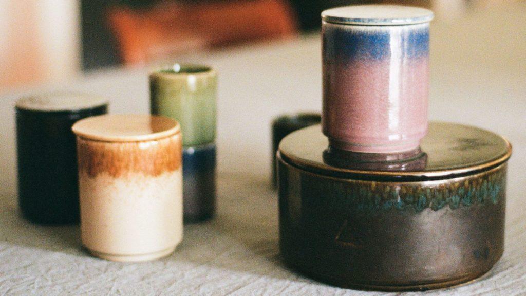 ikea-osynlig-une-collection-de-bougies-en-collaboration-avec-byredo-inspirations-deco-ikea