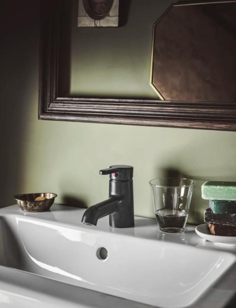 ikea-saljen-ikea-mitigeur-lavabo-noir-ecolo-aerateur-pas-cher-2