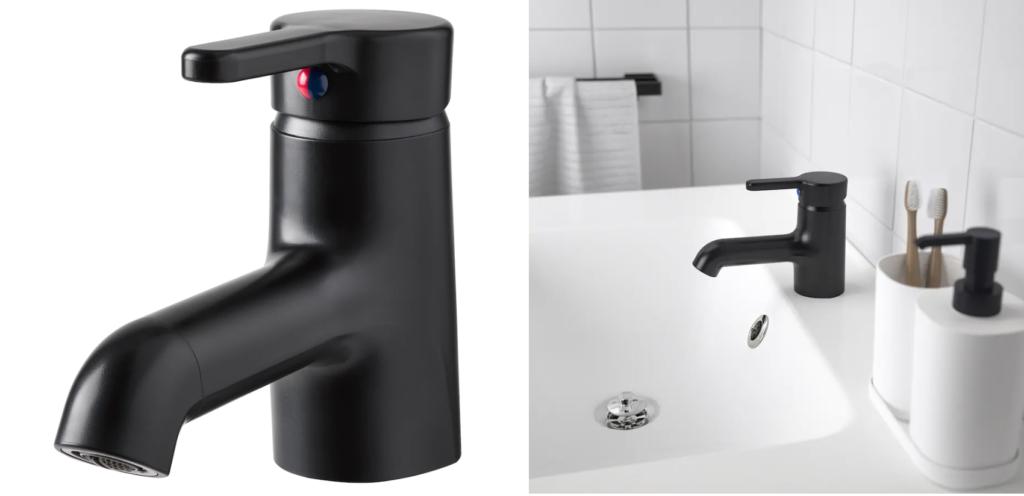 ikea-saljen-ikea-mitigeur-lavabo-noir-ecolo-aerateur-pas-cher-4