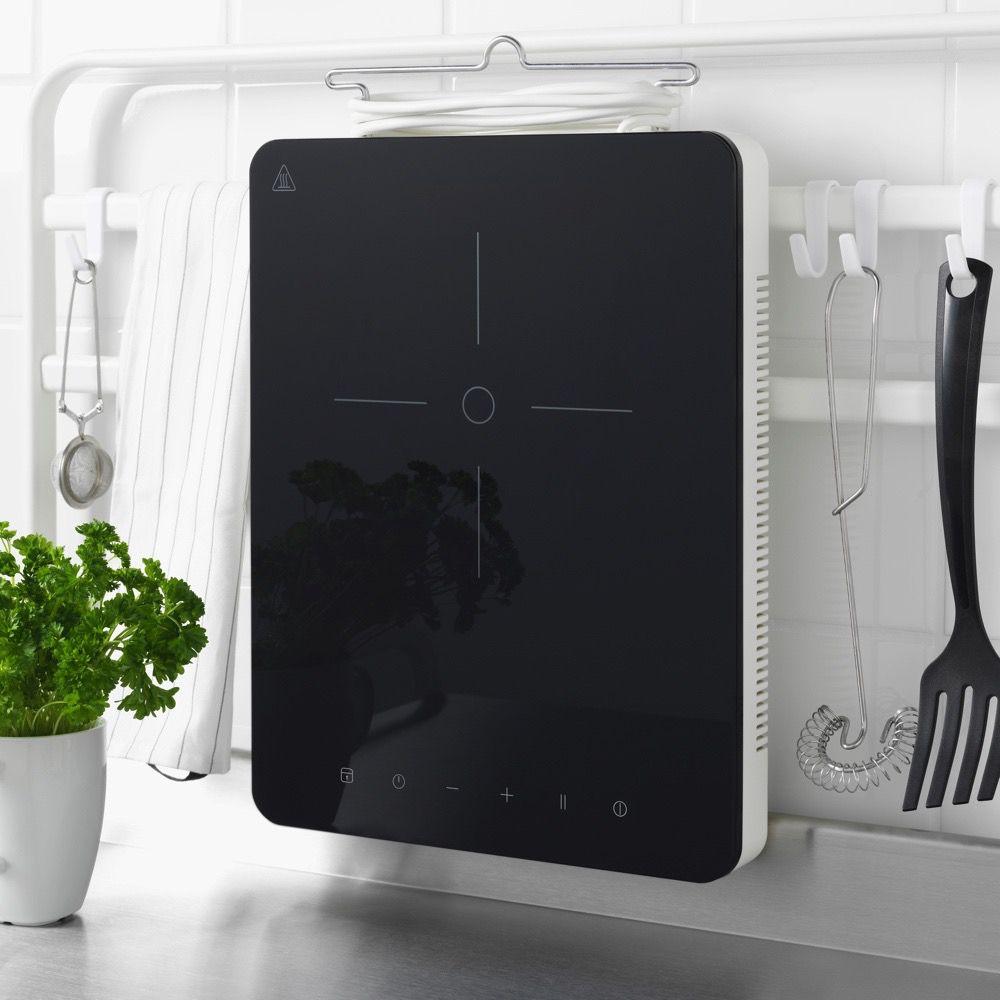mini-cuisine-ikea-sunnersta-tillreda:inspirations-deco-ikea-1