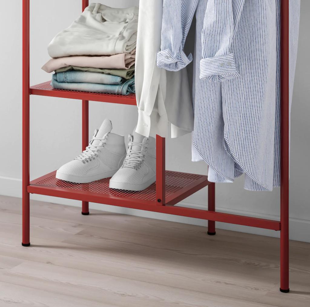 porte-vetement-manteau-ikea-coup-de-coeur-pour-la-collection-nikkeby-10