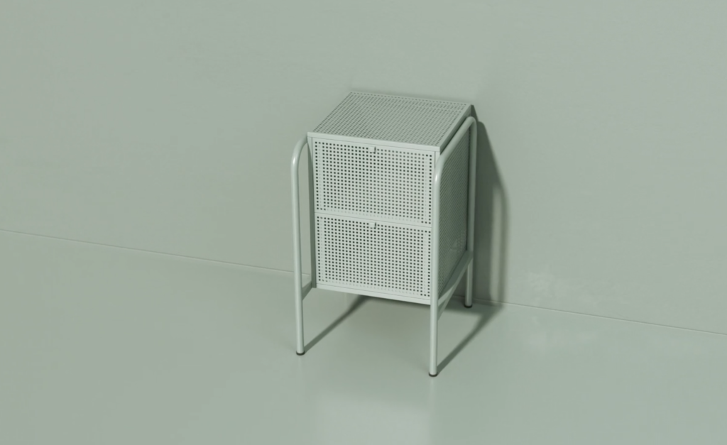 table-de-nuit-ikea-coup-de-coeur-pour-la-collection-nikkeby-17