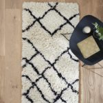 tapis-berbere-pure-laine-petit