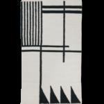 tapis_fermliving_Black-Lines