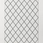 tapis_hm_Large jacquard-weave rug