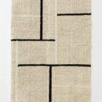tapis_hm_Wool-blend rug