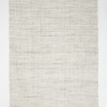 tapis_hm_Wool-blend rug1