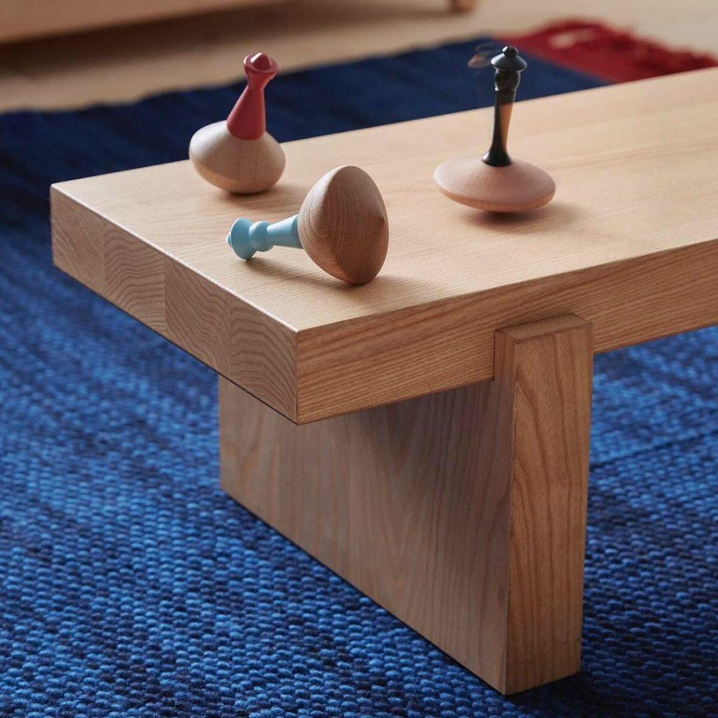 Varmer La Collection Ikea Des Fetes De Fin D Annee Idees Deco