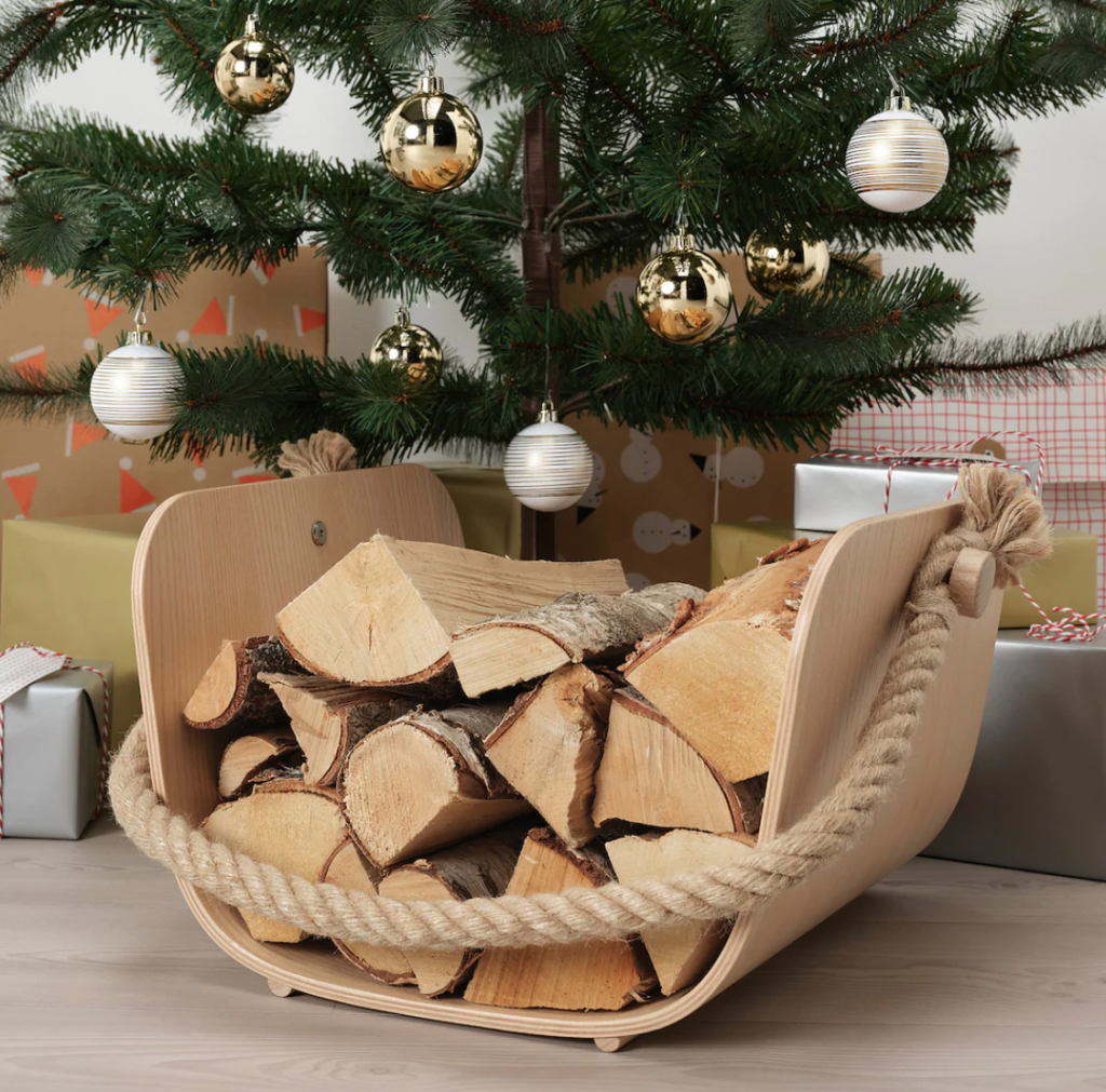 varmer-collection-panier-ikea-noel-fetes-de-fin-annee-17