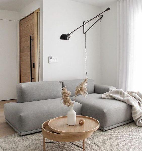 5-conseils-pour-une-vie-plus-minimaliste-et-organisee