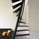 2escalier-gain-de-place-1m2-by-eestairs-
