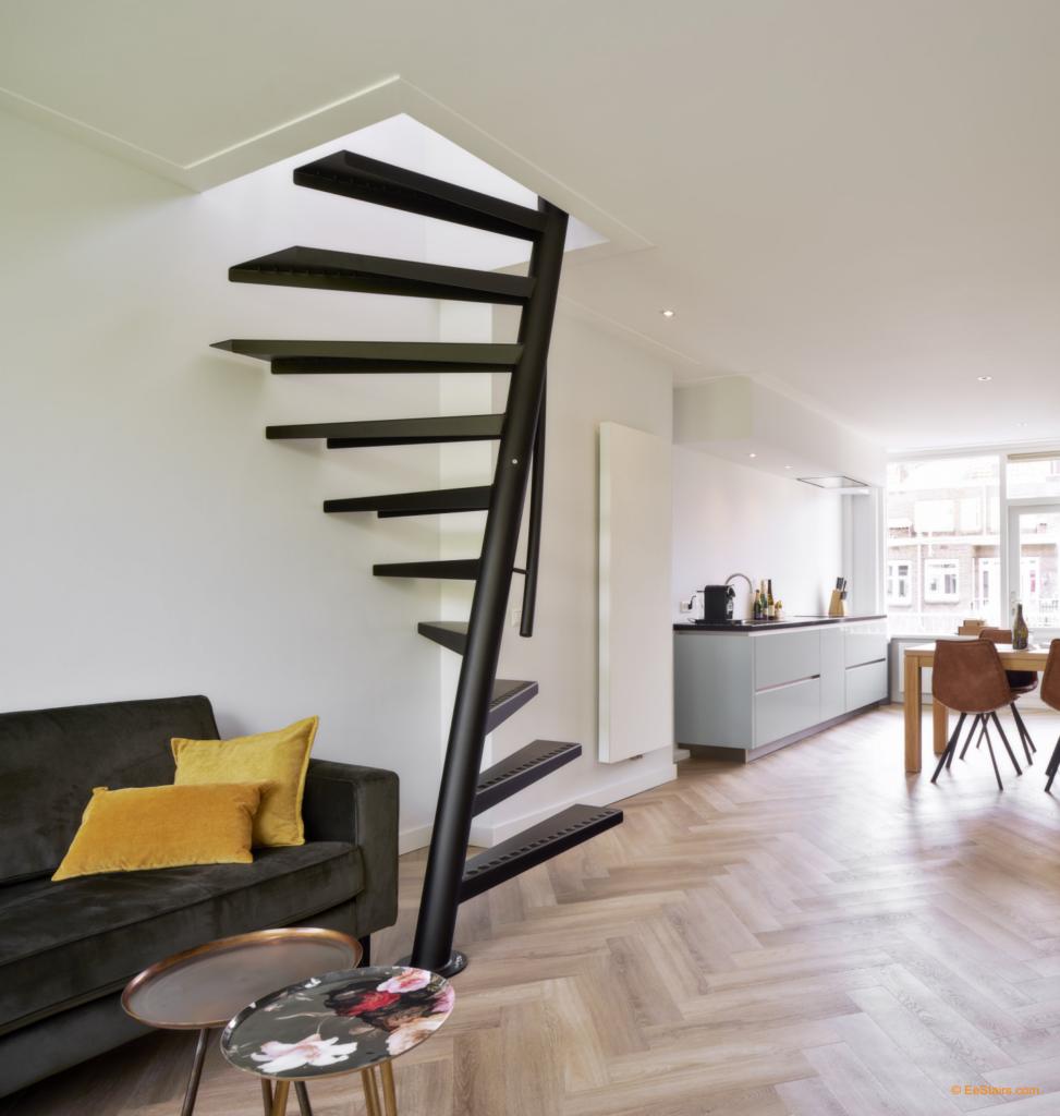 escalier-gain-de-place-1m2-by-eestairs-