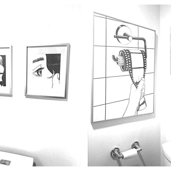 decorer-ses-toilettes-salle-de-bain-1