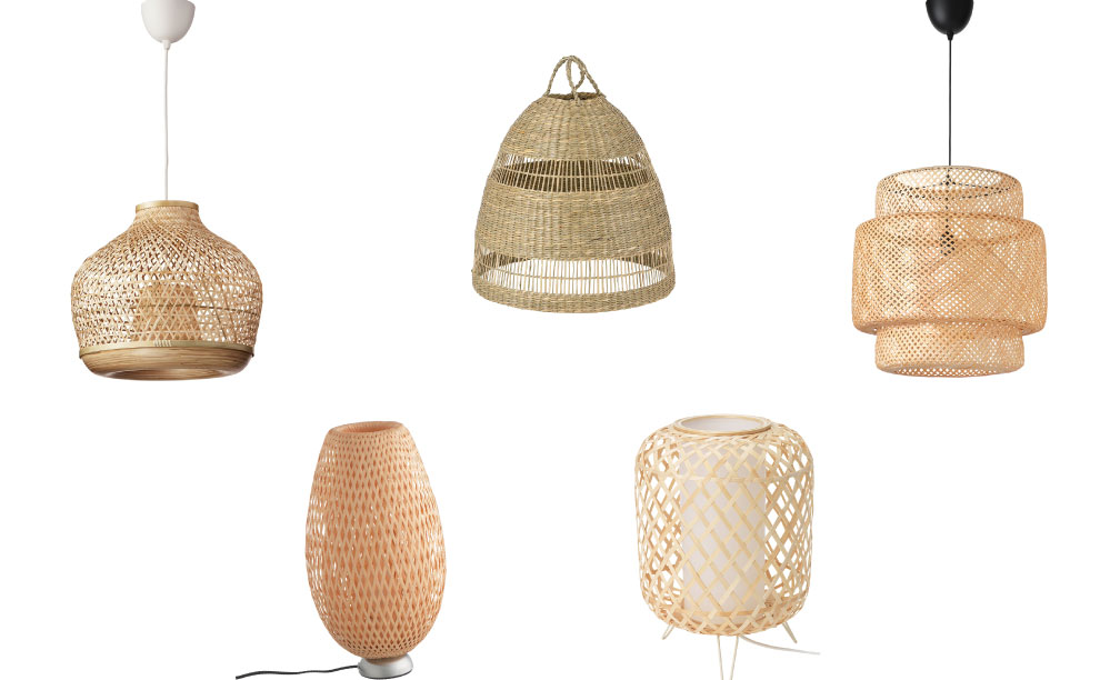 lampes-tressees-ikea-5-idees-pour-illuminer-votre-interieur/inspirations-deco-ikea