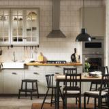 reussir-la-conception-dune-cuisine-ikea-2