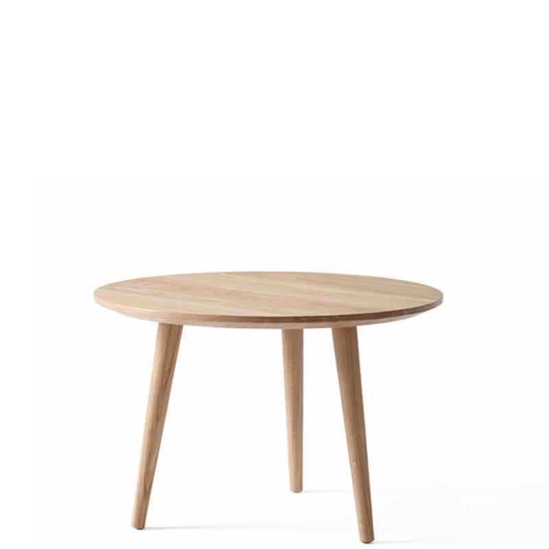 in-between-sk14-table-basse-chene-diam-60-cm
