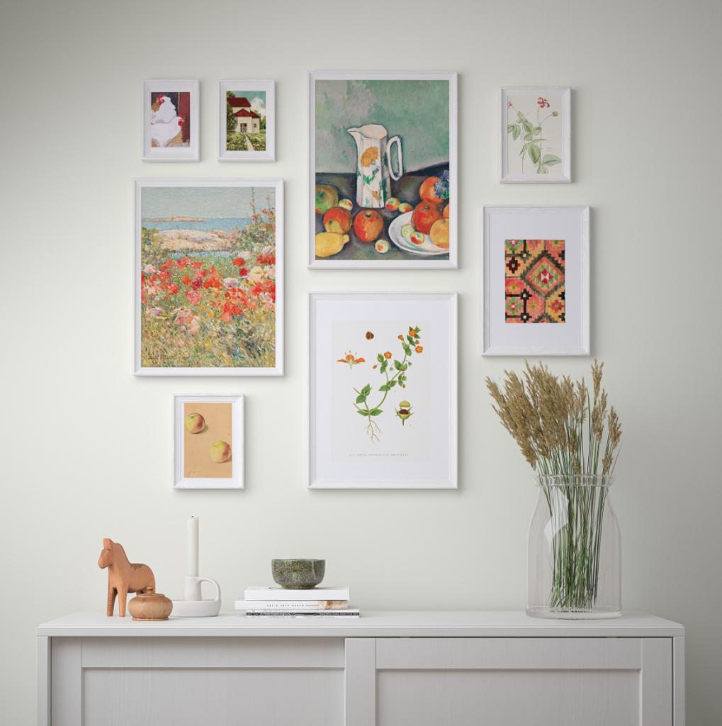 selection-de-print-et-poster-petit-grand-format-abordables-ikea-12