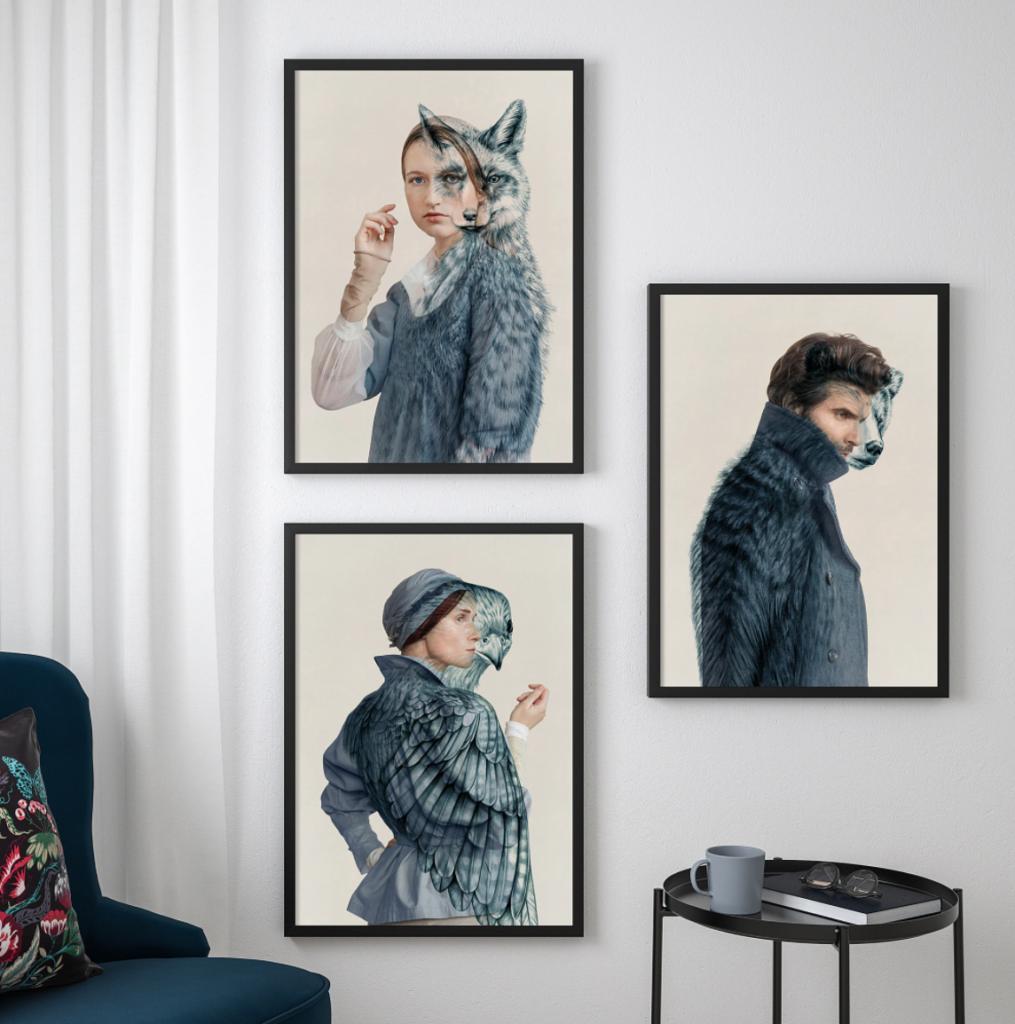 selection-de-print-et-poster-petit-grand-format-abordables-ikea-15