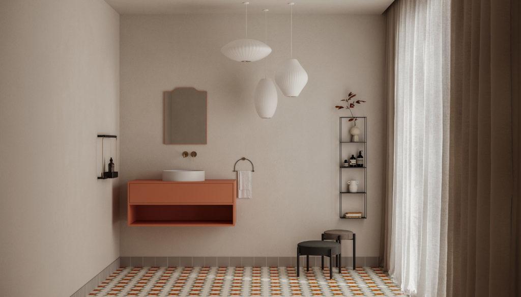 Ex.t-design-mobilier-salle-de-bain