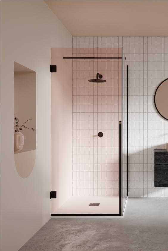 Ex.t-design-mobilier-style-salle-de-bain