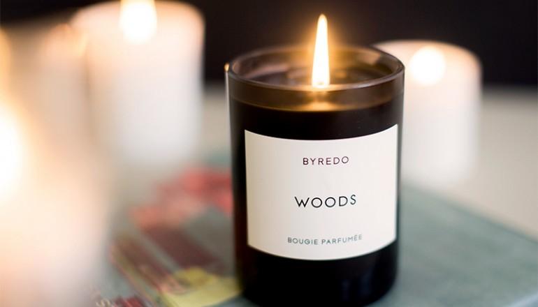 Woods-Byredo-bougies-pour-des-soirees-douces-et-chaleureuses