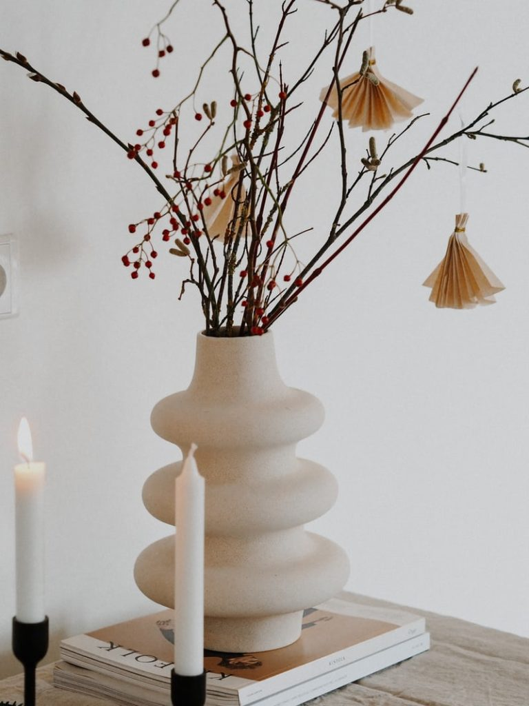deco-scandinave-conseils-pour-adopter-ce-style-3