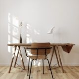 deco-scandinave-conseils-pour-adopter-ce-style