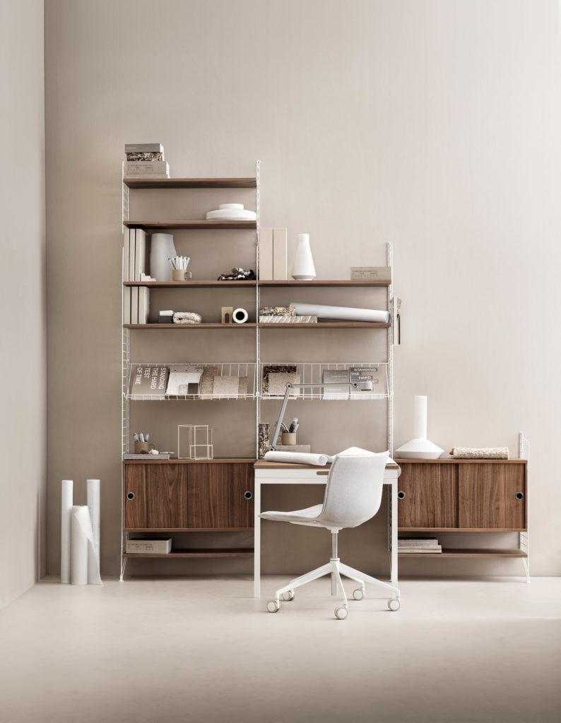deco-scandinave-etagère-String-Furniture-18
