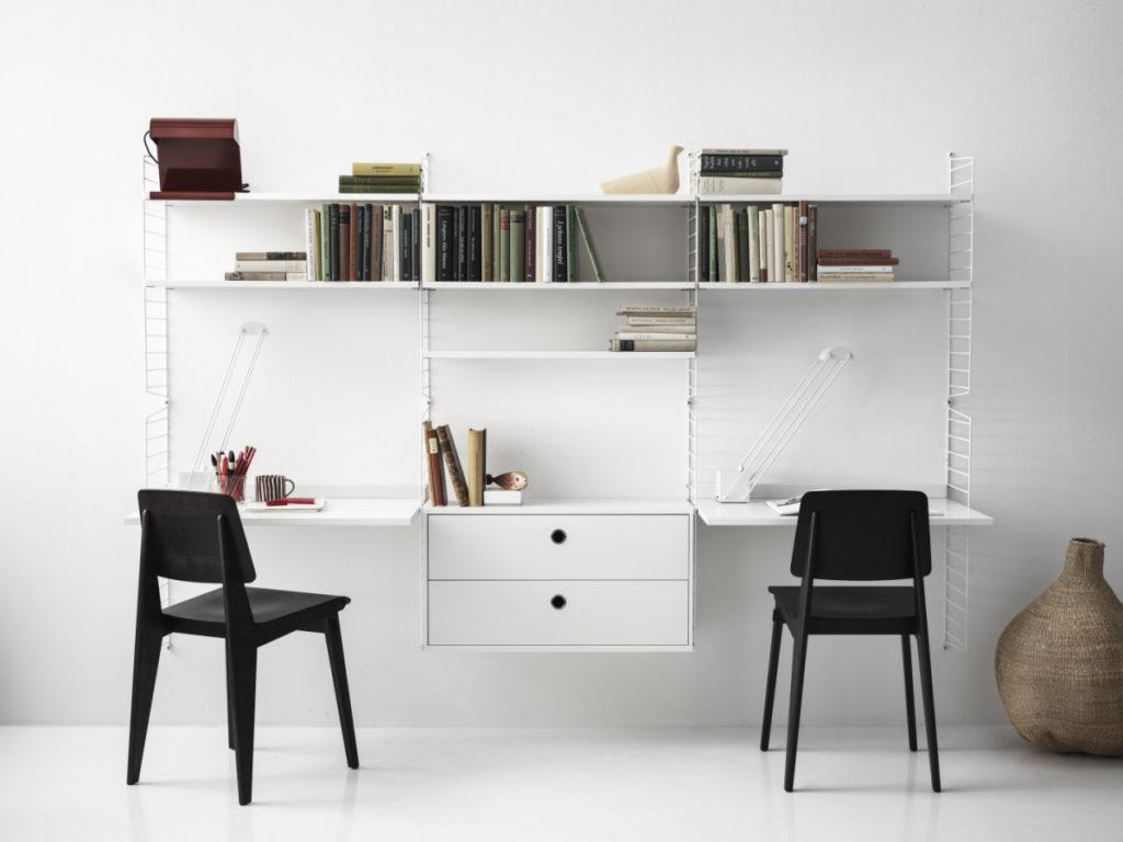 deco-scandinave-etagère-String-Furniture-2