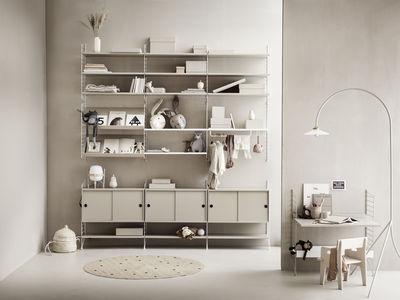 deco-scandinave-etagère-String-Furniture