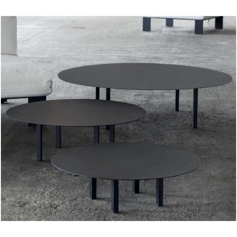 deco-scandinave-serax-table-basse