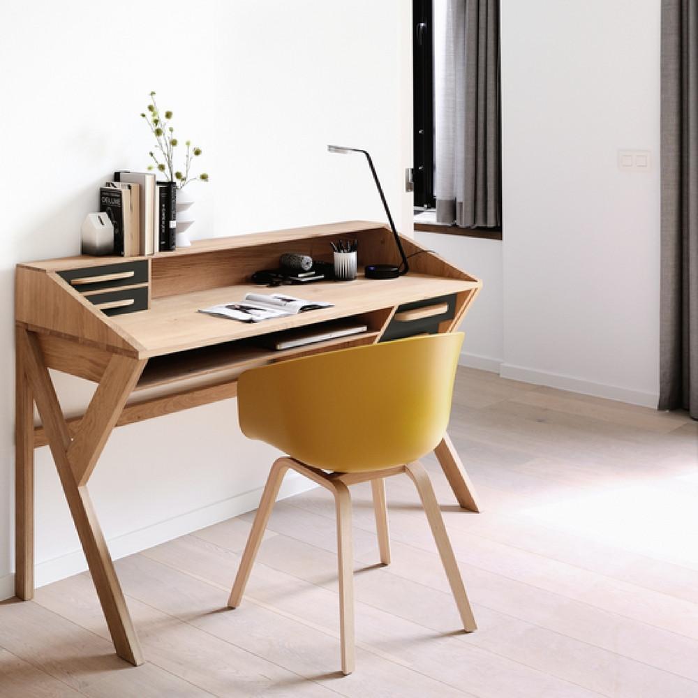 design-scandinave-marius