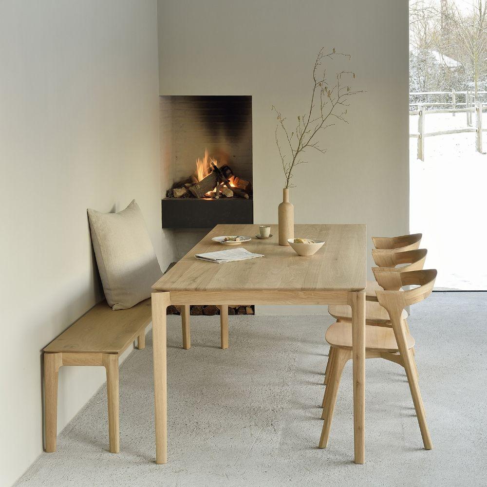 mobilier-scandinave-Ethnicraft