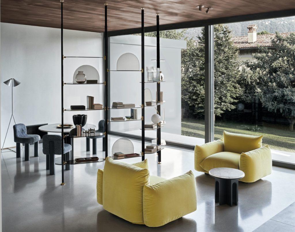 mobilier-scandinave-arflex-canape_et_fauteuils_marenco