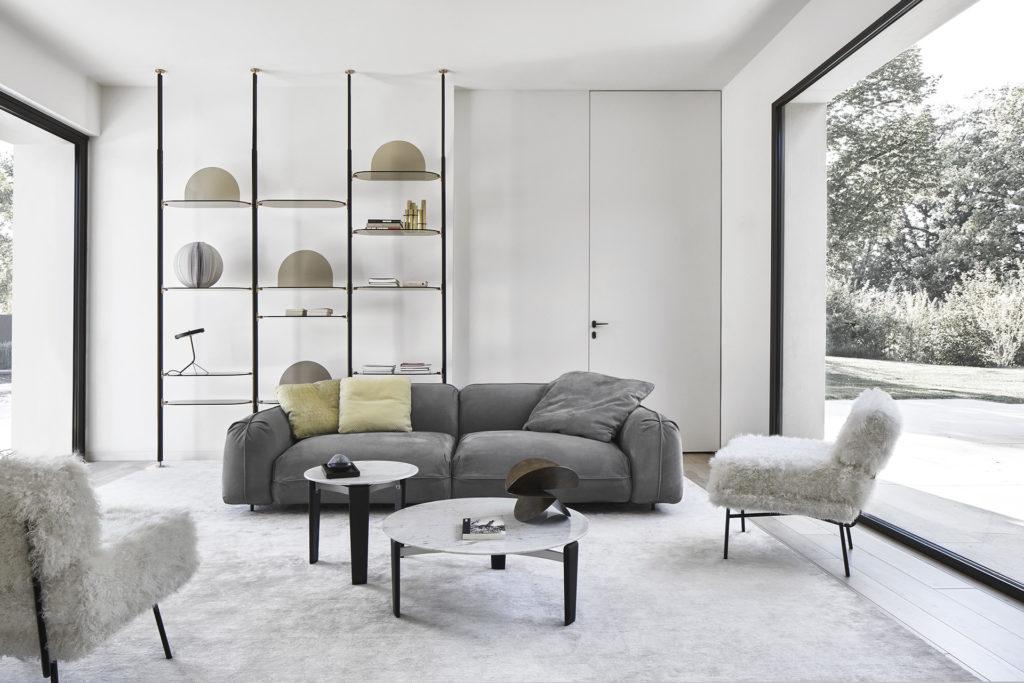 mobilier-scandinave-arflex-canapes